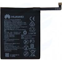 Huawei Battery - HB405979ECW - 3020mAh