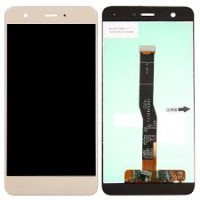 Huawei Nova (CAN-L01/ CAN-L11) Display + Digitizer Complete - Gold