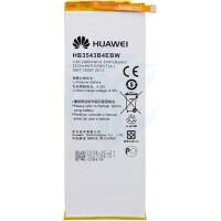 Huawei P7 (P7-L10) Battery HB3543B4EBW - 2500mAh
