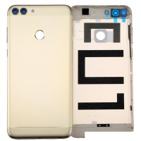 Huawei P Smart (FIG-L31) Battery Cover - Gold