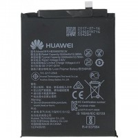 Huawei P Smart Plus/ Mate 10 Lite/ Nova 2 Plus/ Honor 7x Battery HB356687ECW - 3240mAh