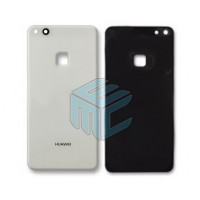 Huawei P10 Lite (WAS-L21) Battery Cover - White