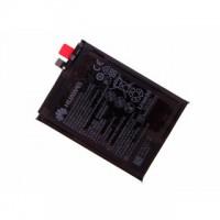 Huawei P20 (EML-L09/ EML-L29) Battery - 3400mAh