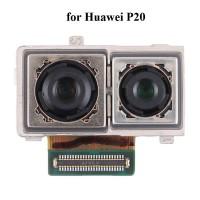 Huawei P20 (EML-L09/ EML-L29) Back Camera
