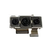 Huawei P20 Pro (CLT-L09/ CLT-L29) Big Camera