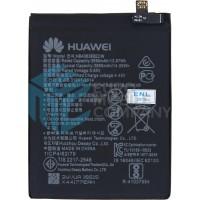 Huawei P30 (ELE-L09 ELE-L29) Battery HB436380ECW - 3650mAh