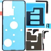 Huawei P30 Pro (VOG-L29) Battery Door Adhesive Set