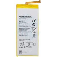 Huawei P8 (GRA-L09) Battery  HB3447A9EBW - 4000 mAh