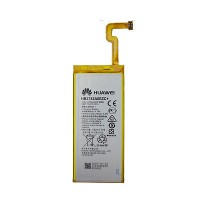 Huawei P8 Lite Battery HB3742A0EZC - 2200mAh