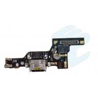 Huawei P9 (EVA-L09/ EVA-L19) Charger Flex