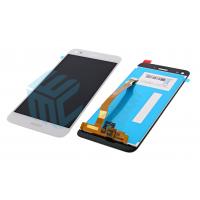 Huawei Y6 Pro (CAM-L21) / P9 Lite Mini (SLA-L02/ SLA-L03/ SLA-L22) LCD  - White