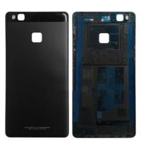 Huawei P9 Lite (VNS-L21 / VNS-L31) Battery Cover - Black