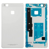 Huawei P9 Lite (VNS-L21 / VNS-L31) Battery Cover - White
