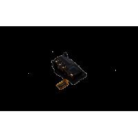 Huawei P9 Plus (VIE-L09/ VIE-L29) Audio/Earphone Jack