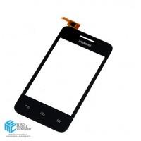 Huawei Ascend Y220 Touchscreen - Black
