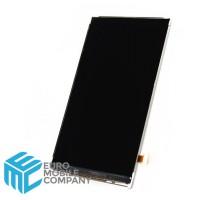 Huawei Ascend Y530 Display