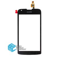 Huawei Ascend Y530 Touch - Black