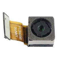 Huawei Y5 II 2016 (CUN-L21) Back Camera