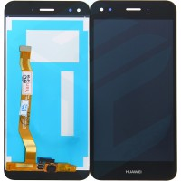 Huawei Y6 Pro 2017 (SLA-L02) LCD + Digitizer Complete - Black