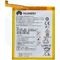 Huawei Battery HB366481ECW - 3000 mAh