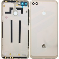 Huawei Y9 2018 Battery Cover - Gold