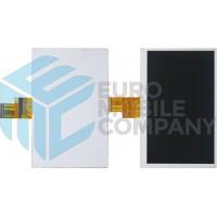Huawei MediaPad 7 Youth S7-701 Display