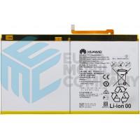 Huawei MediaPad M2 10.0 Battery HB26A510EBC - 6660mAh