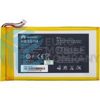 Huawei MediaPad S7-301U Battery HB3G1H - 4000mAh