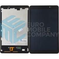 Huawei MediaPad T1 10.0 Display + Digitizer Complete - Black
