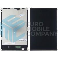 Huawei MediaPad T1 10.0 Display