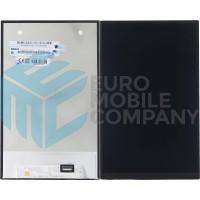 Huawei MediaPad T1 8.0 LCD