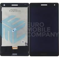 Huawei MediaPad T3 7.0 (3G) Display + Digitizer Complete - Black