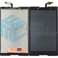 Huawei MediaPad T3 8.0 Display + Digitizer Complete - Black