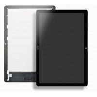 Huawei MediaPad T5 10.1 (AGS2-L09) Display + Digitizer Complete - Black