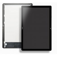 Huawei MediaPad T5 10.1 (AGS2-L09) LCD + Digitizer Complete - Black