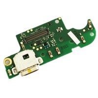Huawei Nexus 6P Charging Board