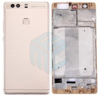 Replacement Battery Cover For Huawei P9 - Gold