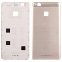 Replacement Battery Cover For Huawei P9 Lite - Gold