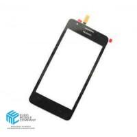 Huawei Y511 Digitizer Black