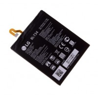 LG V30 Battery BL-T34 - 3300mAh