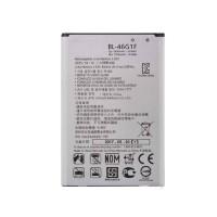 LG K10 2017 Battery BL-46G1F - 2800mA