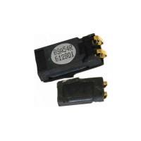 LG K8 (K350N) Ear Speaker