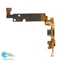 LG L5 E610 Charger Connector Flex