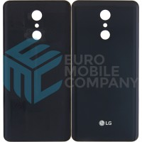 LG Q8 (H970) Battery Cover