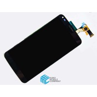 LG G Flex D955 LCD Complete + Frame