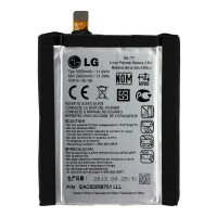 LG G2 Replacement Battery- D802 - 3000mAh