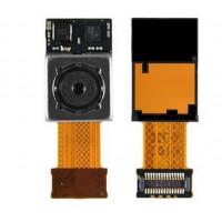 LG G3 Back Camera