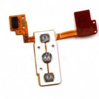 LG G3  On/Off Power Flex