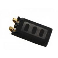 LG G3 Ear speaker Module