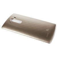 LG G4 (H815) Battery Cover - Gold